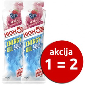 ugodni energy gel aqua